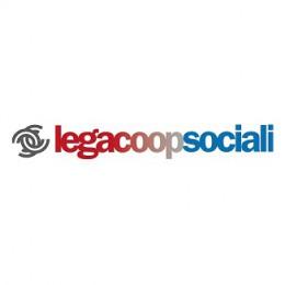LEGACOOP SOCIALI