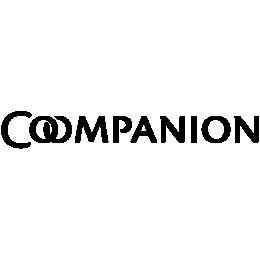 COOMPANION